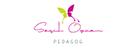 Seçil Özcan | Cocuk ve Ergen Uzman Pedagog Logo