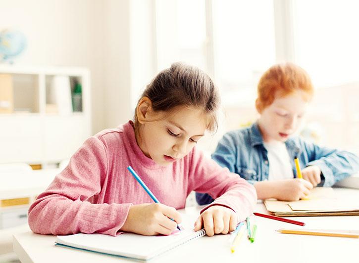 Okul ve Öğrenme Sorunları Danışmanlığı